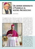 RIVISTA 14 (luglio 2010) - Page 4