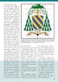 RIVISTA 14 (luglio 2010) - Page 5