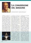 RIVISTA 14 (luglio 2010) - Page 6