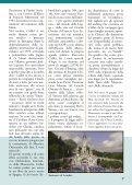 RIVISTA 14 (luglio 2010) - Page 7