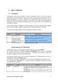 Annexe technique - 0,21 Mb - Préfecture de l'Yonne - Page 2