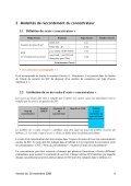 Annexe technique - 0,21 Mb - Préfecture de l'Yonne - Page 6