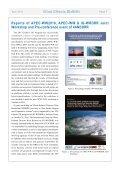 Vol.15 April 2011 - Page 2