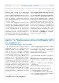 Vol.15 April 2011 - Page 3