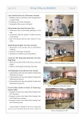 Vol.15 April 2011 - Page 4