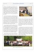 Vol.15 April 2011 - Page 5