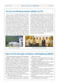 Vol.15 April 2011 - Page 6
