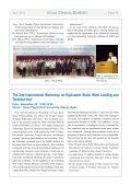 Vol.15 April 2011 - Page 7