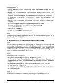 Reglement zur Erlangung des Spezialtierarzttitels FVH für ... - Page 3