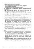 Reglement zur Erlangung des Spezialtierarzttitels FVH für ... - Page 4