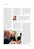 Artikel anzeigen - antea-vv - Seite 4