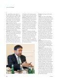 Artikel anzeigen - antea-vv - Seite 6