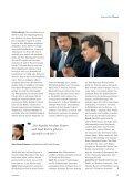 Artikel anzeigen - antea-vv - Seite 7