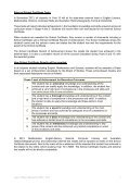 Stage 5 Subject Selection Handbook - Waverley College - Page 5