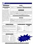 37463 - Academic Websites - Riverside Community College - Page 2