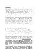 Conference Address - European Generic medicines Association - Page 2