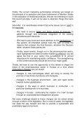 Conference Address - European Generic medicines Association - Page 4