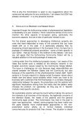 Conference Address - European Generic medicines Association - Page 5