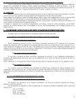 PROCES-VERBAL de la Séance Du Conseil Communautaire du 10 ... - Page 3