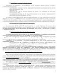 PROCES-VERBAL de la Séance Du Conseil Communautaire du 10 ... - Page 4
