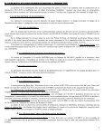 PROCES-VERBAL de la Séance Du Conseil Communautaire du 10 ... - Page 5