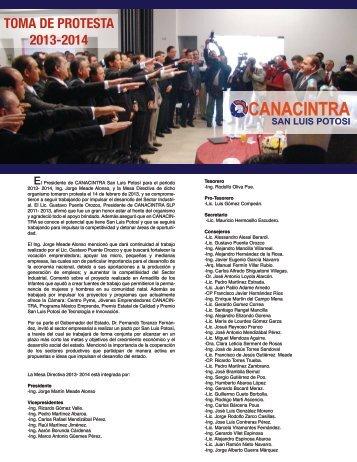 Descargar en PDF - Canacintra San Luis Potosí