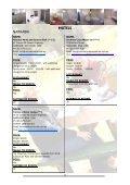 Narrabri Shire Accommodation Guide - Narrabri Shire Council - Page 4