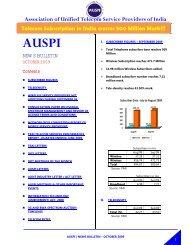 October 2009 - Auspi.in
