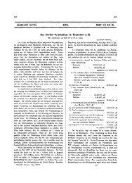 05. Zeitschrift für Bauwesen XLVIII. 1898, H. VII-IX= Sp. 349-540