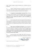 EXMO. SR. MINISTRO LUIZ FUX, DD. RELATOR DA ADI N ... - AMB - Page 3