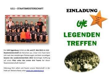 Einladung Legendentreffen2 - UHC Eggenburg
