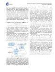 Mobile Computation to the Cloud Computing - International Journal ... - Page 2