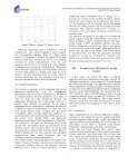 Mobile Computation to the Cloud Computing - International Journal ... - Page 3