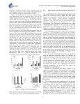 Mobile Computation to the Cloud Computing - International Journal ... - Page 5