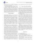 Mobile Computation to the Cloud Computing - International Journal ... - Page 6