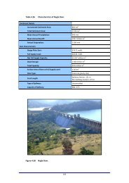 1 - Section 4 Part 5 - Umgeni Water