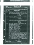 46MB - USS Abbot (DD 629) - Page 5