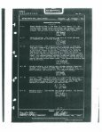 46MB - USS Abbot (DD 629) - Page 7