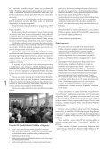 • Nr 33 BELGRAD 2007 • - Polonia-serbia.org - Page 4
