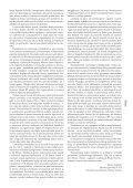 • Nr 33 BELGRAD 2007 • - Polonia-serbia.org - Page 7