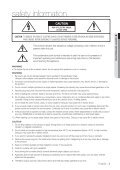 RFID Reader - Samsung CCTV - Page 3