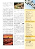 Costa Rica Aventura - Solresor - Page 2