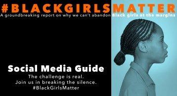 BlackGirlsMatter_SocialMediaPacket+(3)