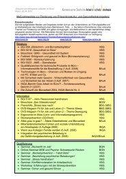 Buero-Massnahmenliste (PDF-Datei, 91 KB)