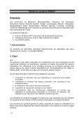 STATUTS actuels - SIDERO - Page 2