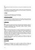 STATUTS actuels - SIDERO - Page 3