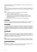 STATUTS actuels - SIDERO - Page 4