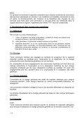 STATUTS actuels - SIDERO - Page 5