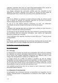 STATUTS actuels - SIDERO - Page 6