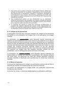 STATUTS actuels - SIDERO - Page 7